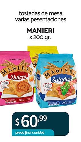12-tostadas-manieri-01