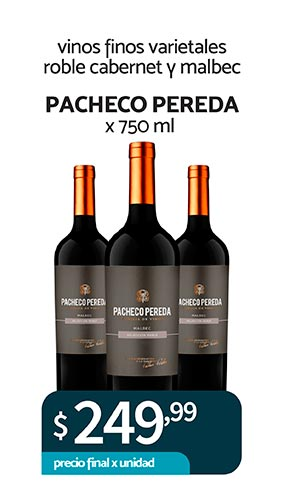 12-vino-pacheco-pereda-roble-01