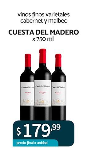 13-vinos-cuesta-madero-01