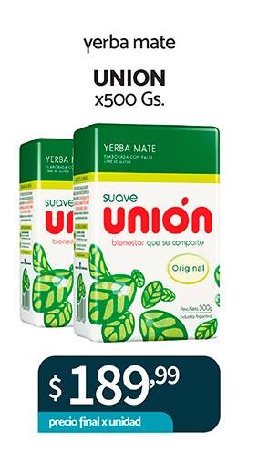 13-yerba-union-01
