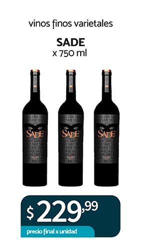 14-vino-sade-01