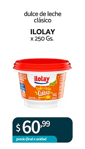 20-dulce-de-leche-ilolay-250gs-01