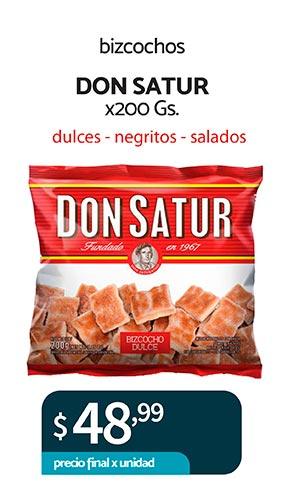 bizcochos-don-satur-20210728