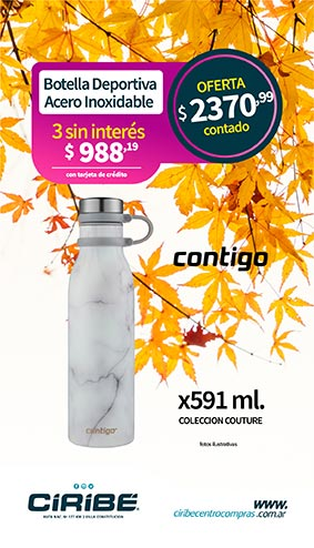 botella-couture-A-02