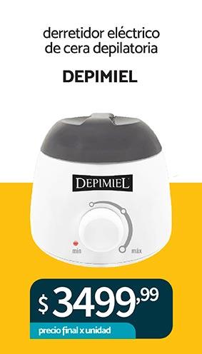 derretidor-depimiel-01