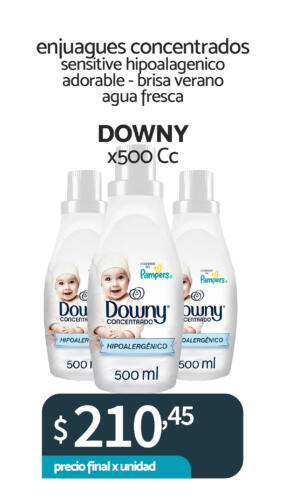 enjuague-downy-01