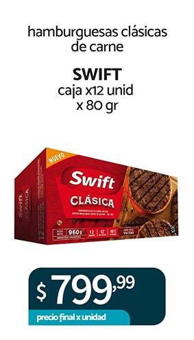 hamburguesas-swift-x-12-20210413