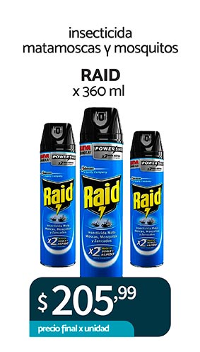 insecticida-raid-01
