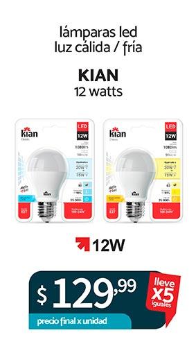 kian-lamparas-12w-01
