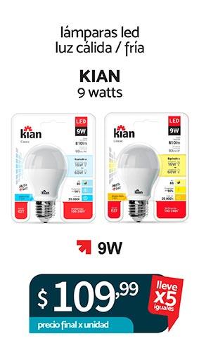 kian-lamparas-9w-01