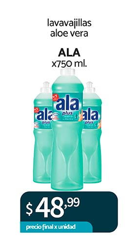 lavavajillas-ALA-aloe-1-copia
