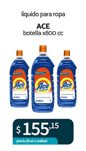 liquido-para-ropa-ace-800-botella-01