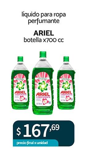 liquido-para-ropa-ariel-perfumante-01